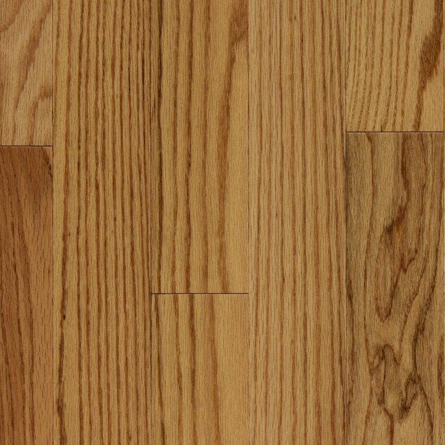 Bellawood engineered 1 2 x 3 1 2 red oak engineered for Bellawood prefinished hardwood flooring