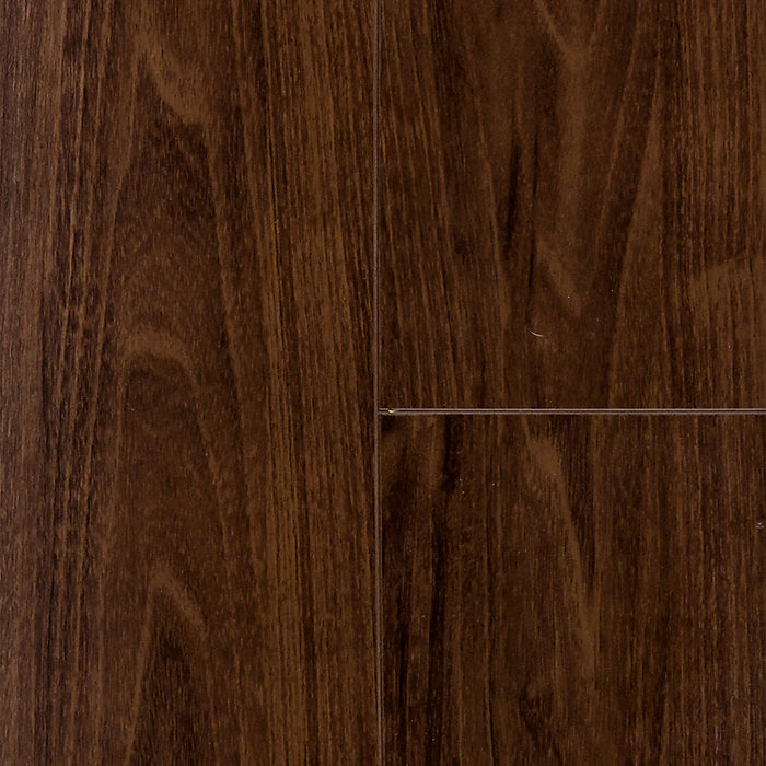 10mm pad ponta negra brazilian cherry dream home for Nirvana plus laminate flooring