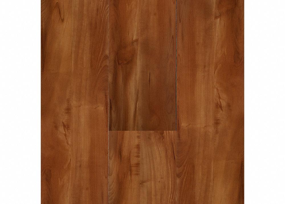 Lumber Liquidators Eco Silent