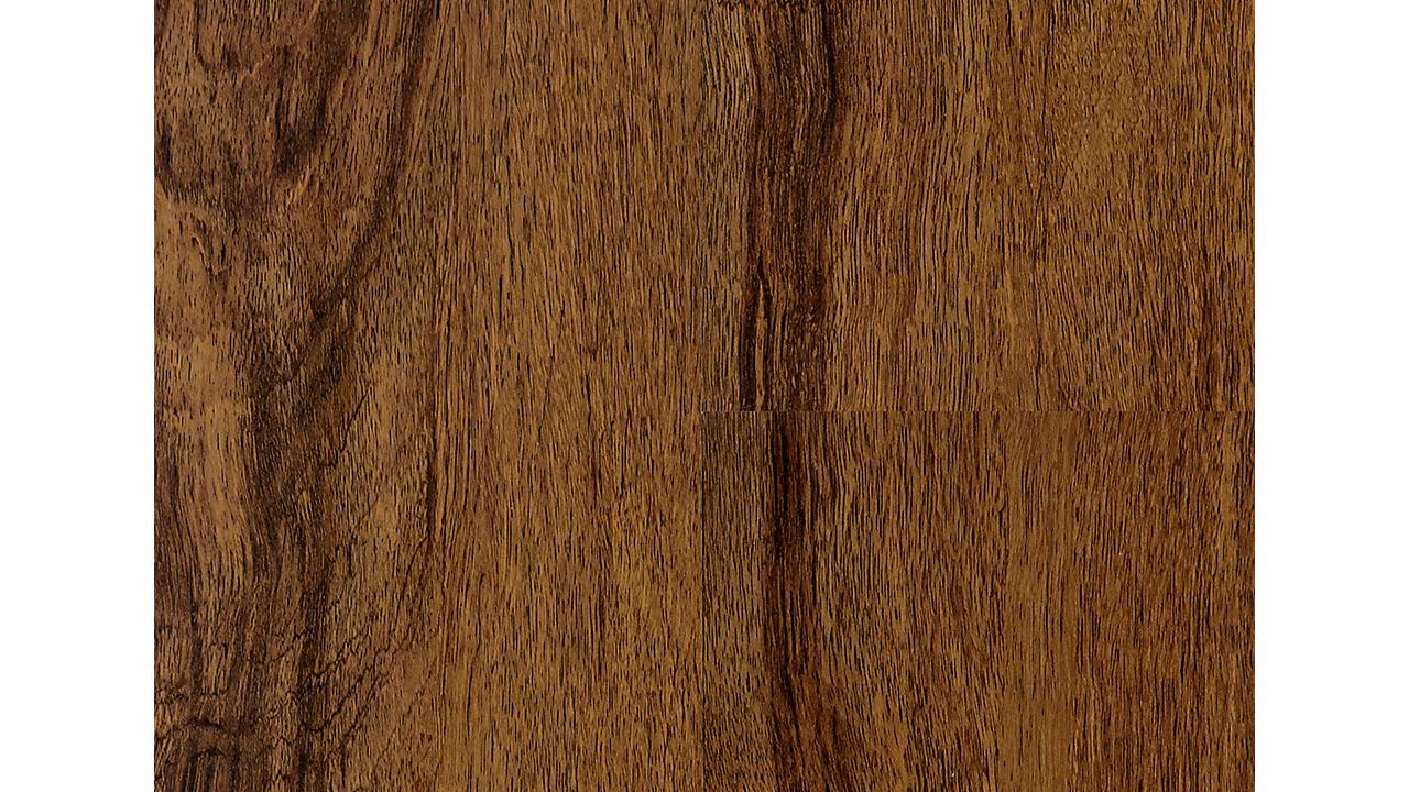 4mm mahogany click vinyl lumber liquidators. Black Bedroom Furniture Sets. Home Design Ideas