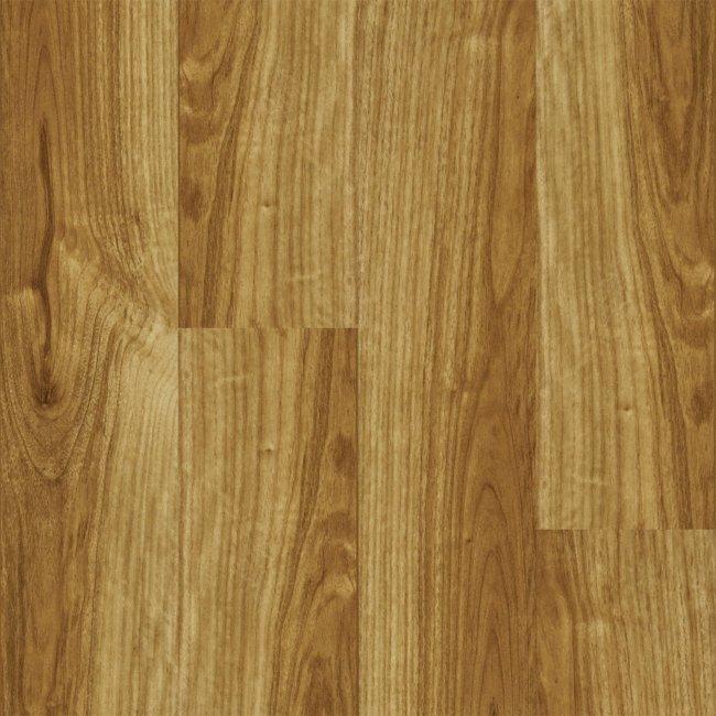 Dream home nirvana plus 10mm pad three forks elm for Dream home laminate floor cleaner
