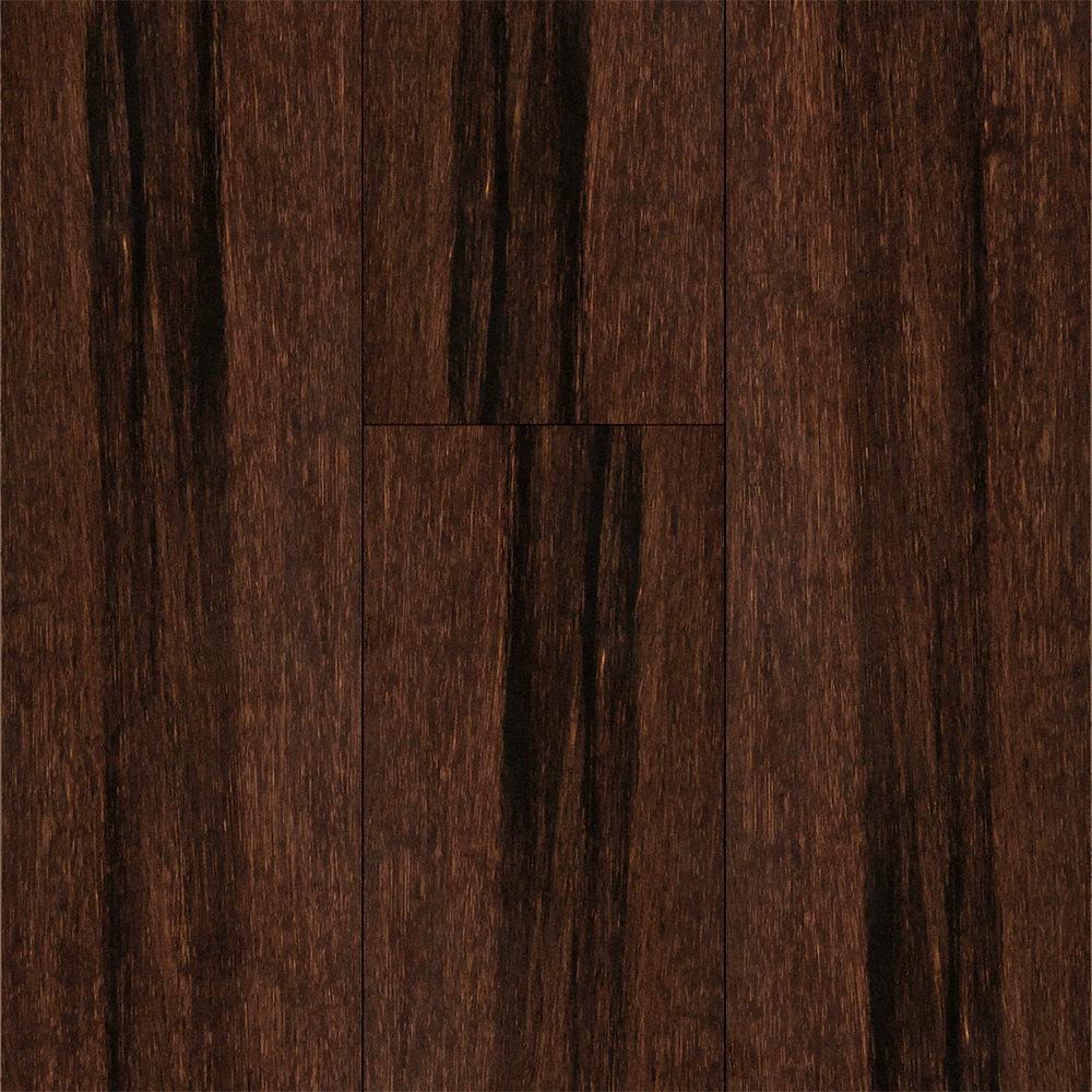 Strand Bamboo Laminate Flooring