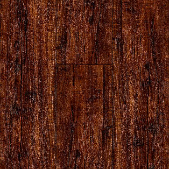 Acacia Hardwood Flooring From Lumber Liquidators: 12mm Topaz Acacia Laminate - Major Brand