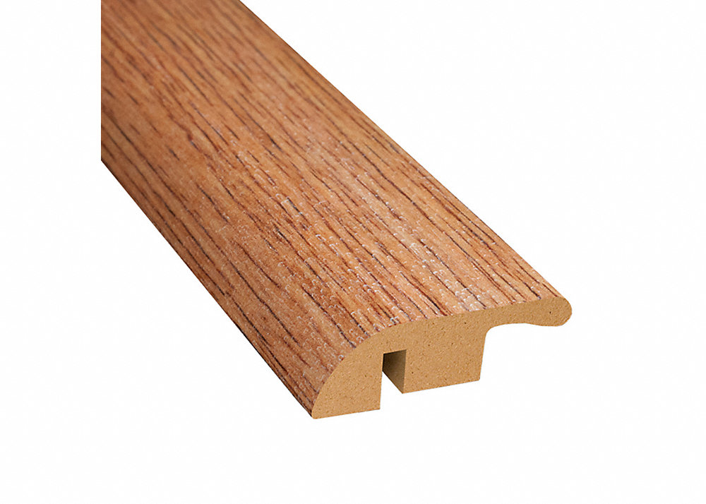 Crystal springs hickory reducer lumber liquidators for Crystal springs hickory laminate
