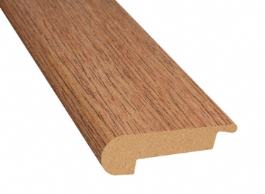 Crystal springs hickory stair nose lumber liquidators for Crystal springs hickory laminate