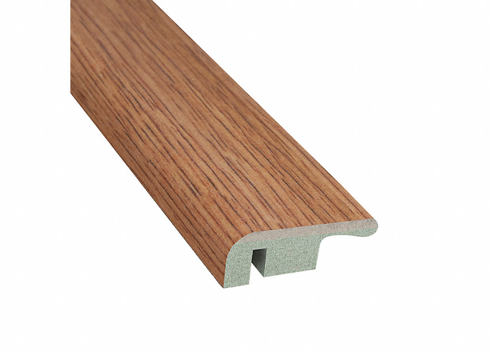 Crystal springs hickory end cap lumber liquidators for Crystal springs hickory laminate
