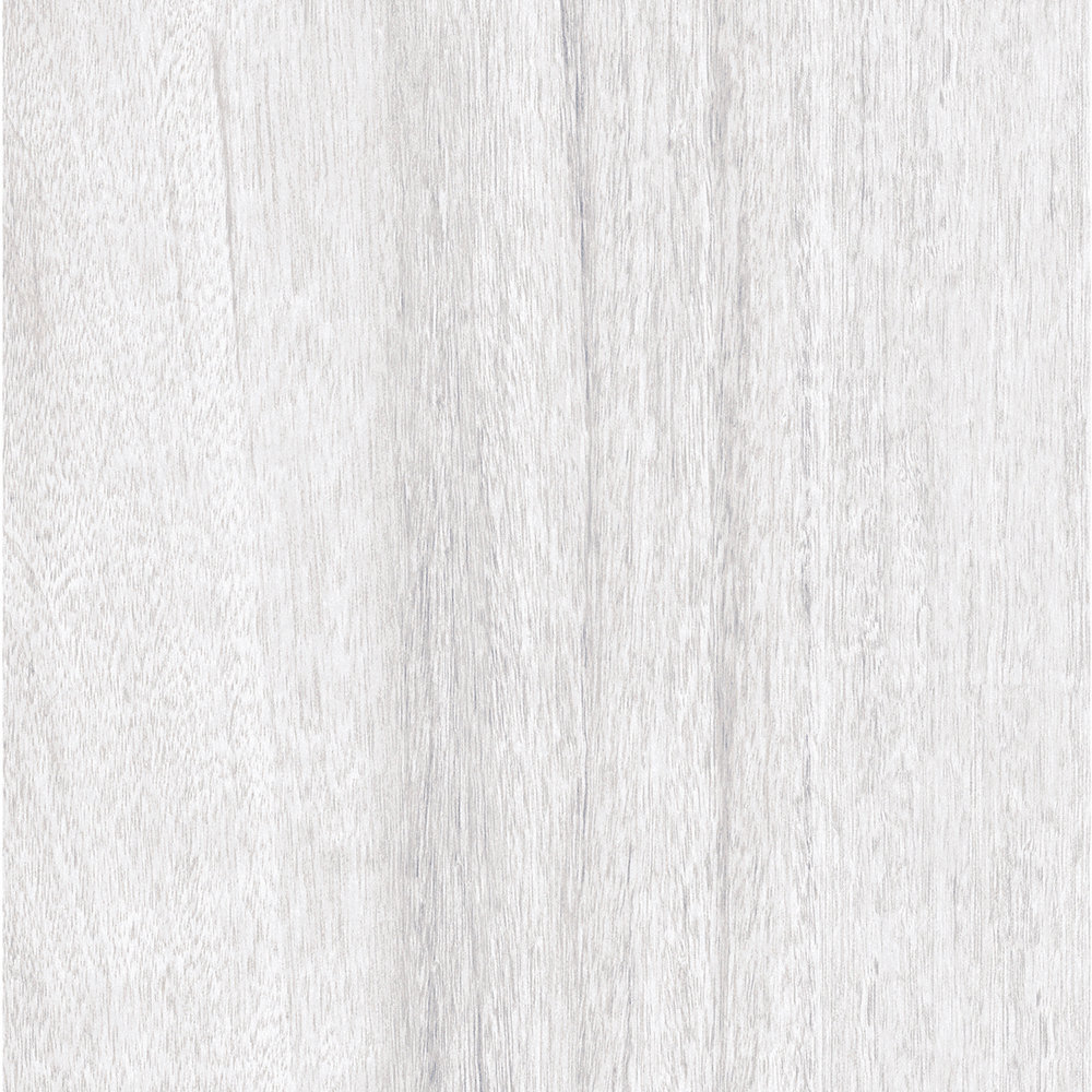 24 X 8 Satin Floresta Natural Ceramic Tile Lumber Liquidators