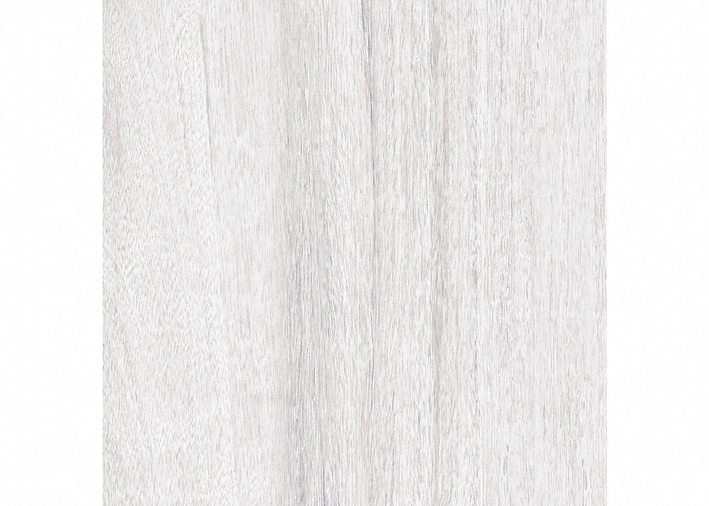 24 u0026quot  x 8 u0026quot  satin floresta natural ceramic tile