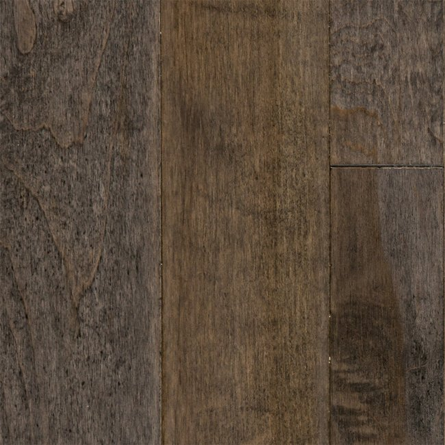 Lumber Liquidators Builder S Pride Select Pewter Maple