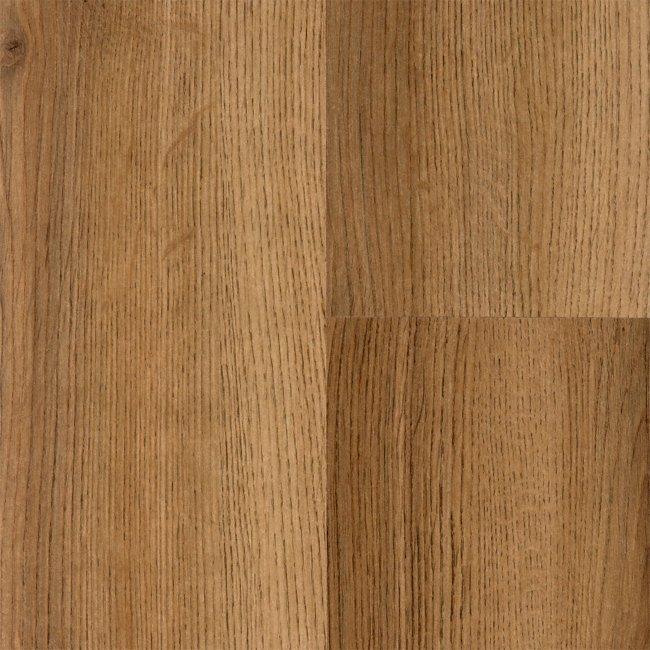 Major brand 10mm orchard oak laminate lumber liquidators for Local laminate flooring