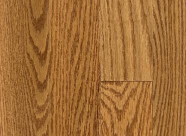 3 4 Quot X 3 1 4 Quot Buttercup Oak Rustic Bellawood