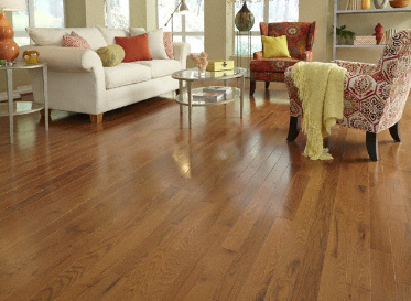 1 2 x 3 1 4 williamsburg oak bellawood engineered