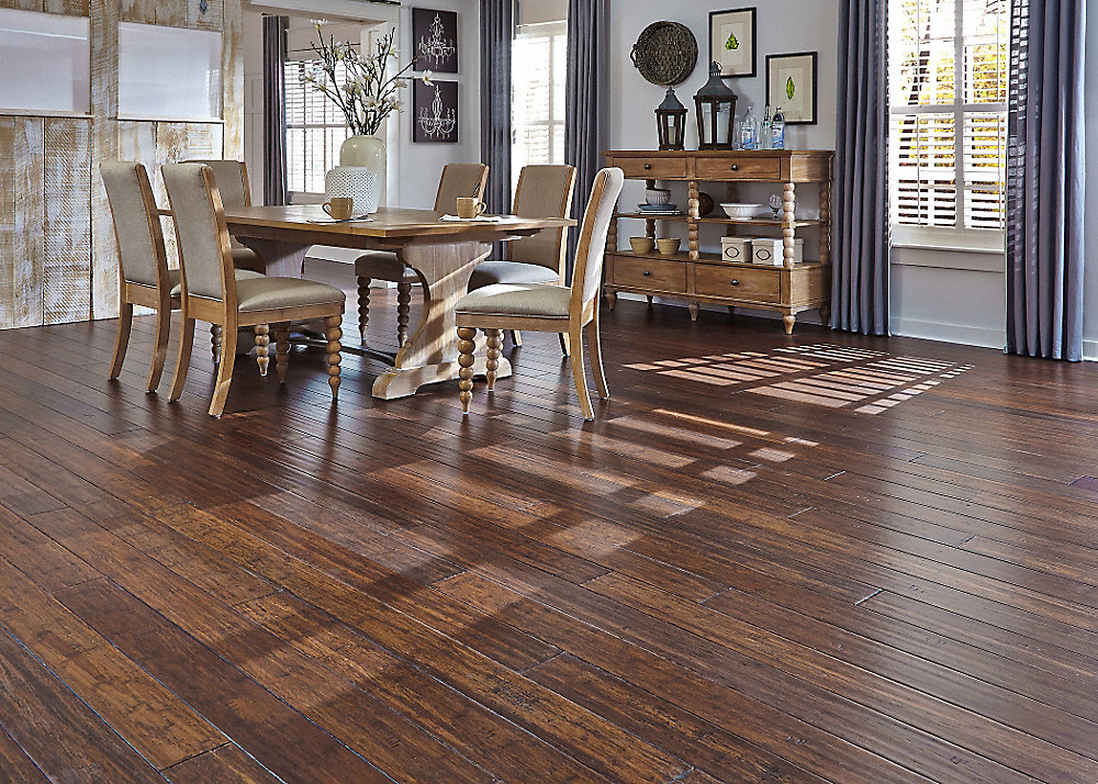 consumer flooring top liquidators hardwood floors lumber of reviews