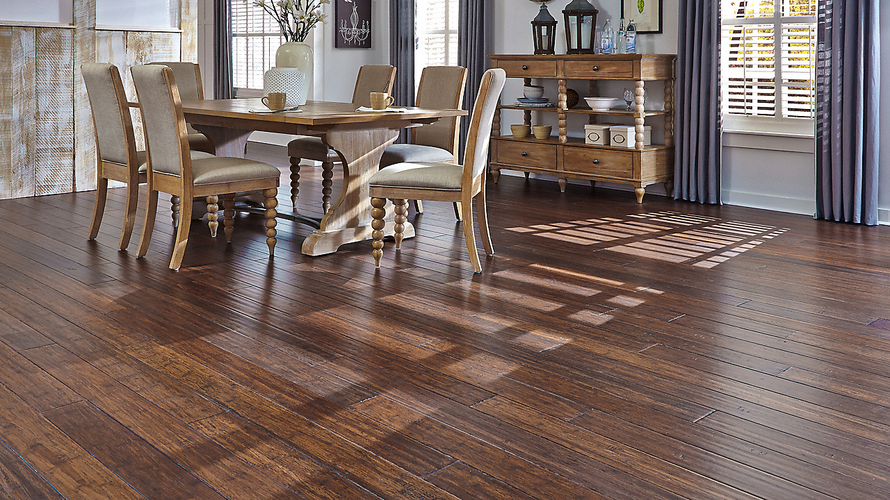 and reviews uncategorized nail strand inspiration astonishing floor styles flooring down of woven bamboo installation xfile pic