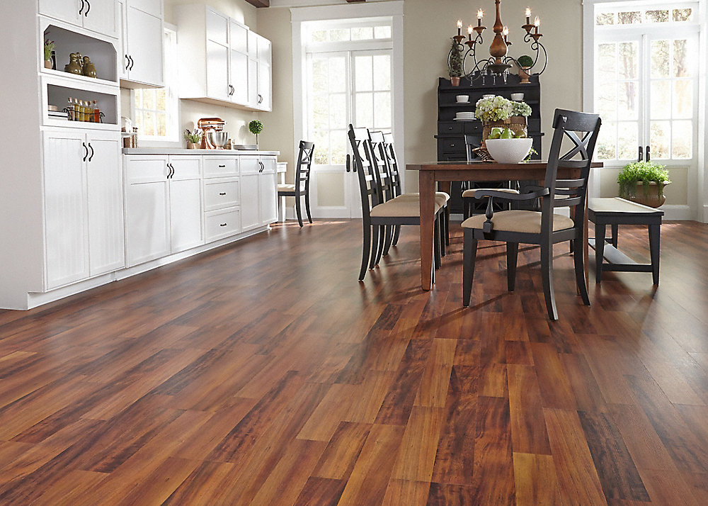 floors lumber liquidators formaldehyde solid floor throughout star honey wonderful problems installed with flooring reviews bamboo is all in click hardwood strand engineered morning plain