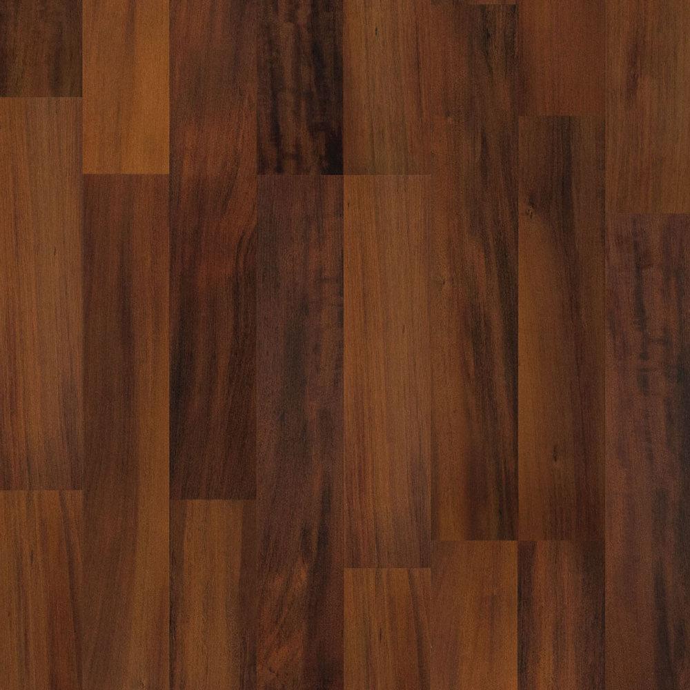- 8mm+pad Bronzed Brazilian Acacia - Dream Home Lumber Liquidators