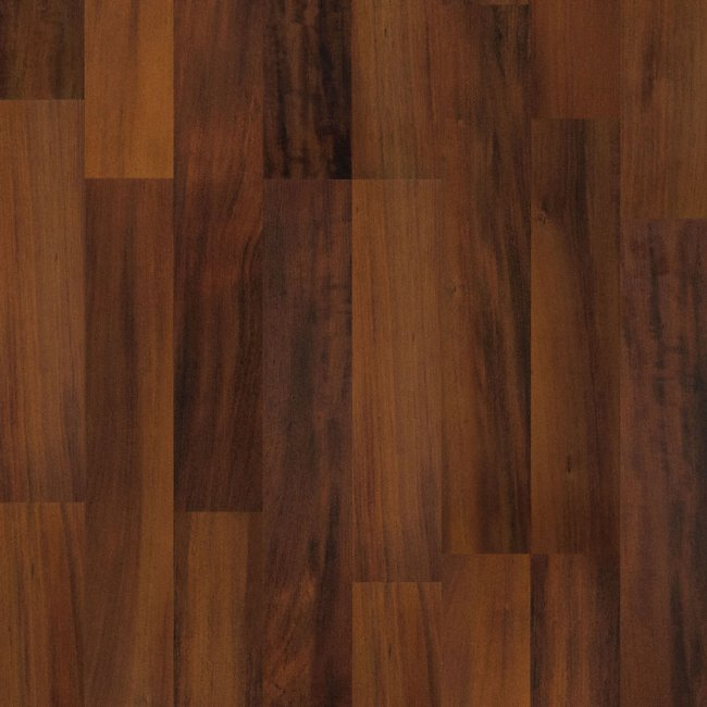 Dream Home 8mm Pad Bronzed Brazilian Acacia Lumber