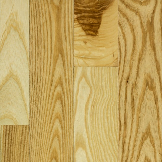Bellawood 3 4 x 3 1 4 natural ash lumber liquidators for Bellawood natural ash