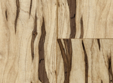 12mm pad brazilian pecan laminate dream home st james for Brazilian pecan hardwood flooring
