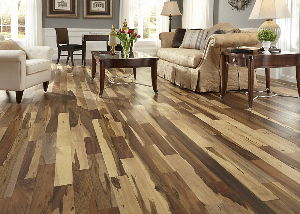 lumber floors dream featured liquidators youtube home flooring hgtv watch