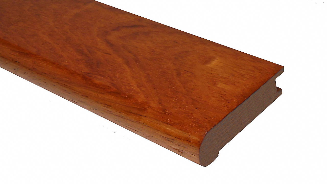 Superbe Lumber Liquidators