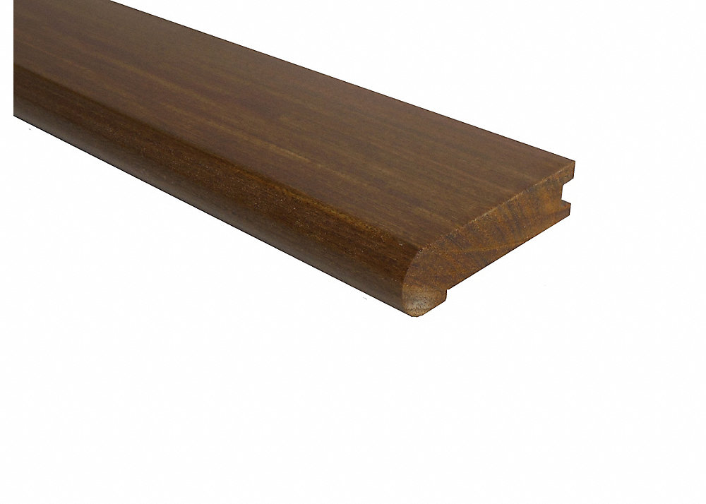Lumber Liquidators Walnut Butcher Block