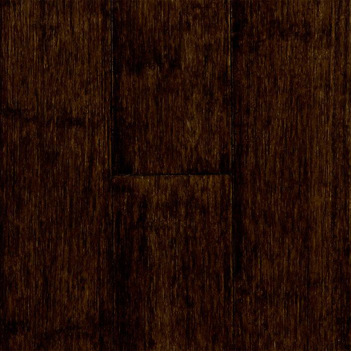 7 16 X 3 3 4 Gehu Strand Bamboo Morning Star Lumber