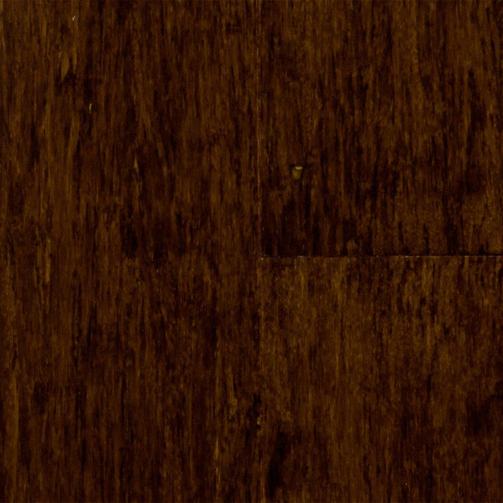 1 2 X 5 Banhu Click Bamboo Morning Star Click Lumber