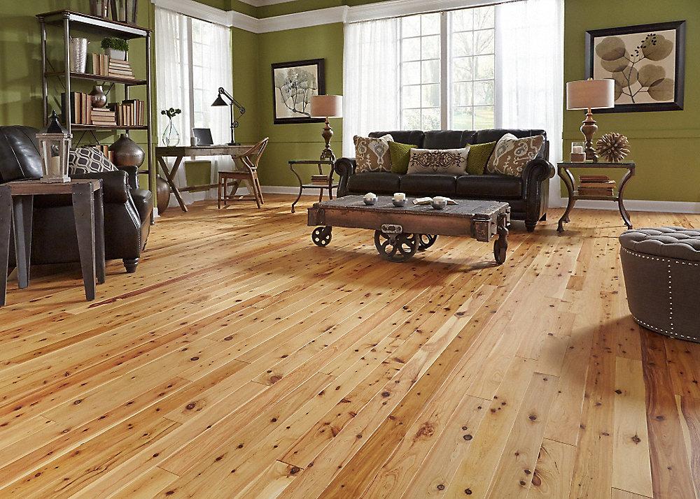 Australian Cypress Hardwood Flooring australian cypress floors 34 X 5 14 Matte Australian Cypress Fullscreen