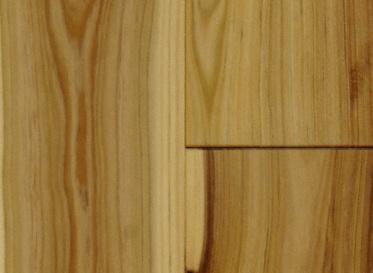 3 4 x 3 1 4 matte australian cypress bellawood for Australian cypress hardwood flooring reviews