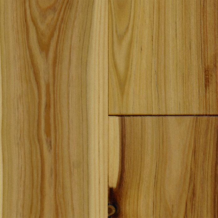 3 4 x 5 1 4 matte australian cypress bellawood lumber liquidators - Bellawood laminate flooring ...