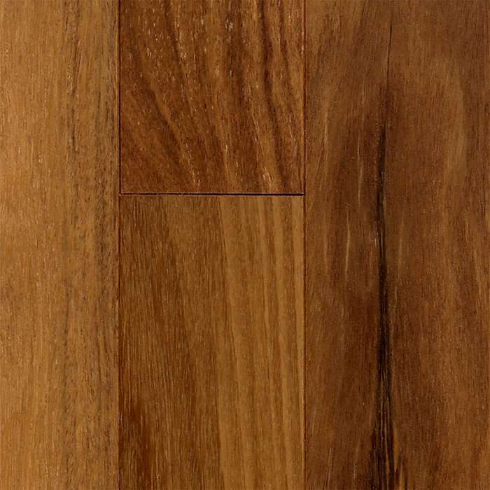 3 4 x 5 matte cumaru bellawood lumber liquidators for Bellawood prefinished hardwood flooring
