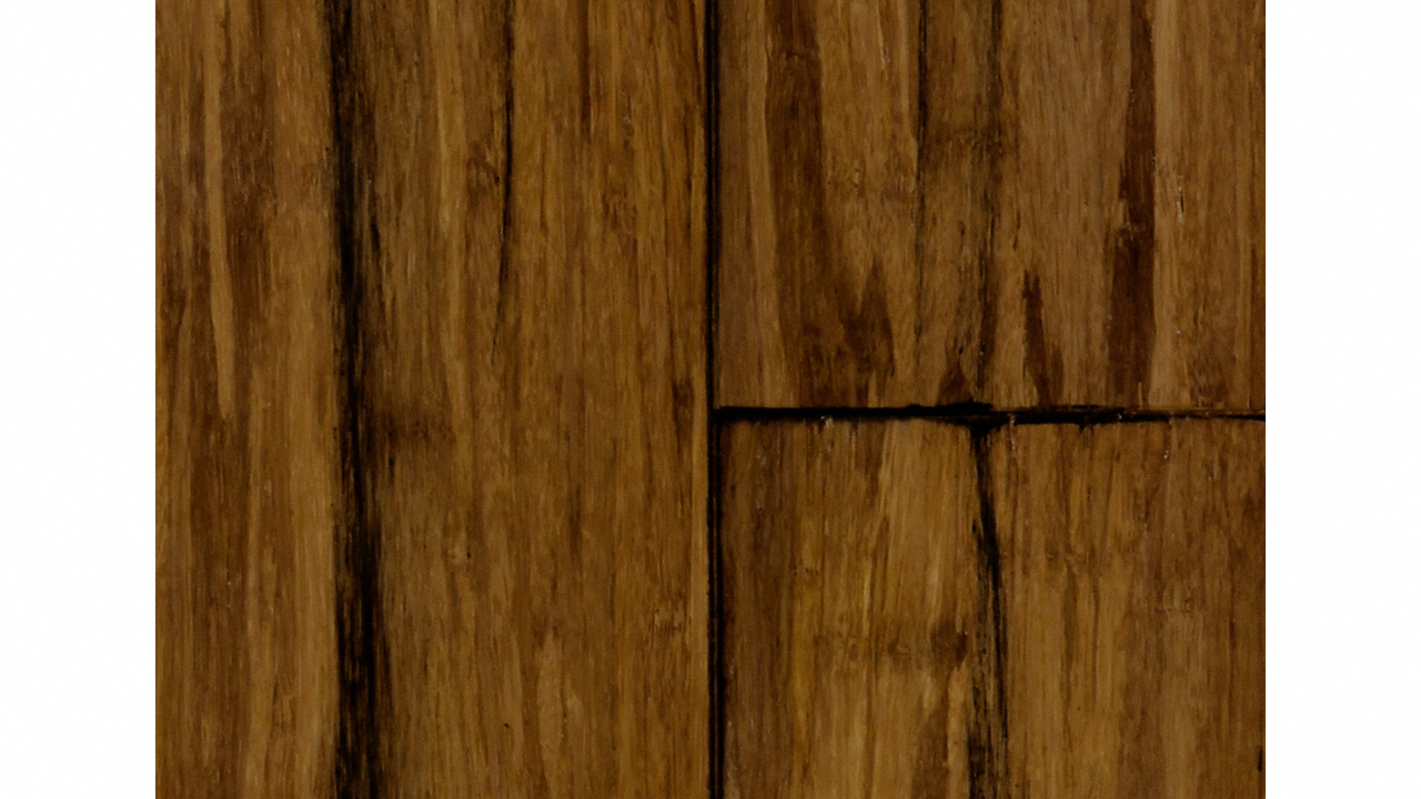 Top bamboo flooring advantages & disadvantages for your project. Expert & consumer reviews for the best bamboo floor options. Pros & cons, costs, and a buying guide for the top (and most common) brands, including Cali, Trinity, Smith & Fong, Ambient, Teragren & more.