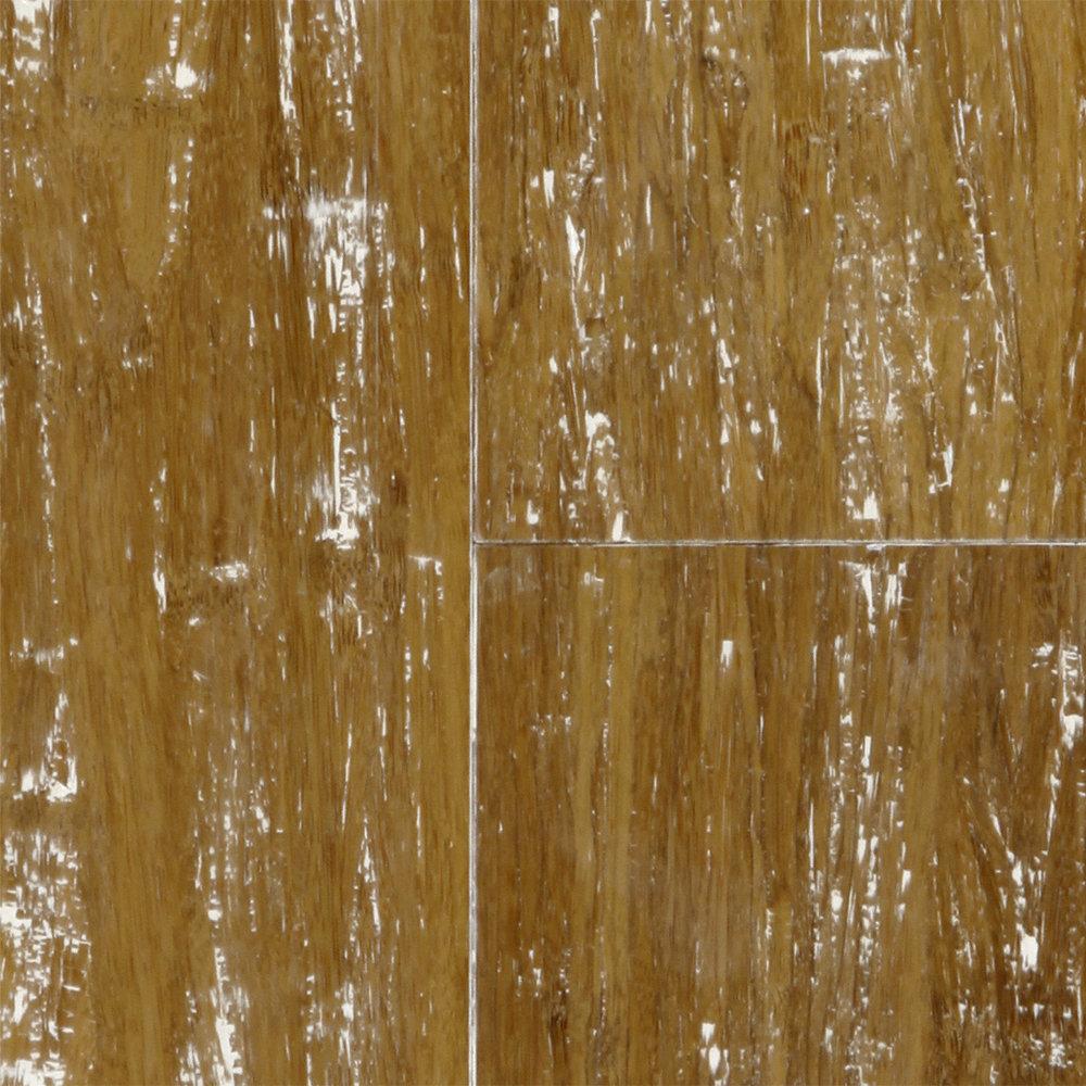 1 2 X 5 Winter Wheat Click Strand Bamboo Morning Star