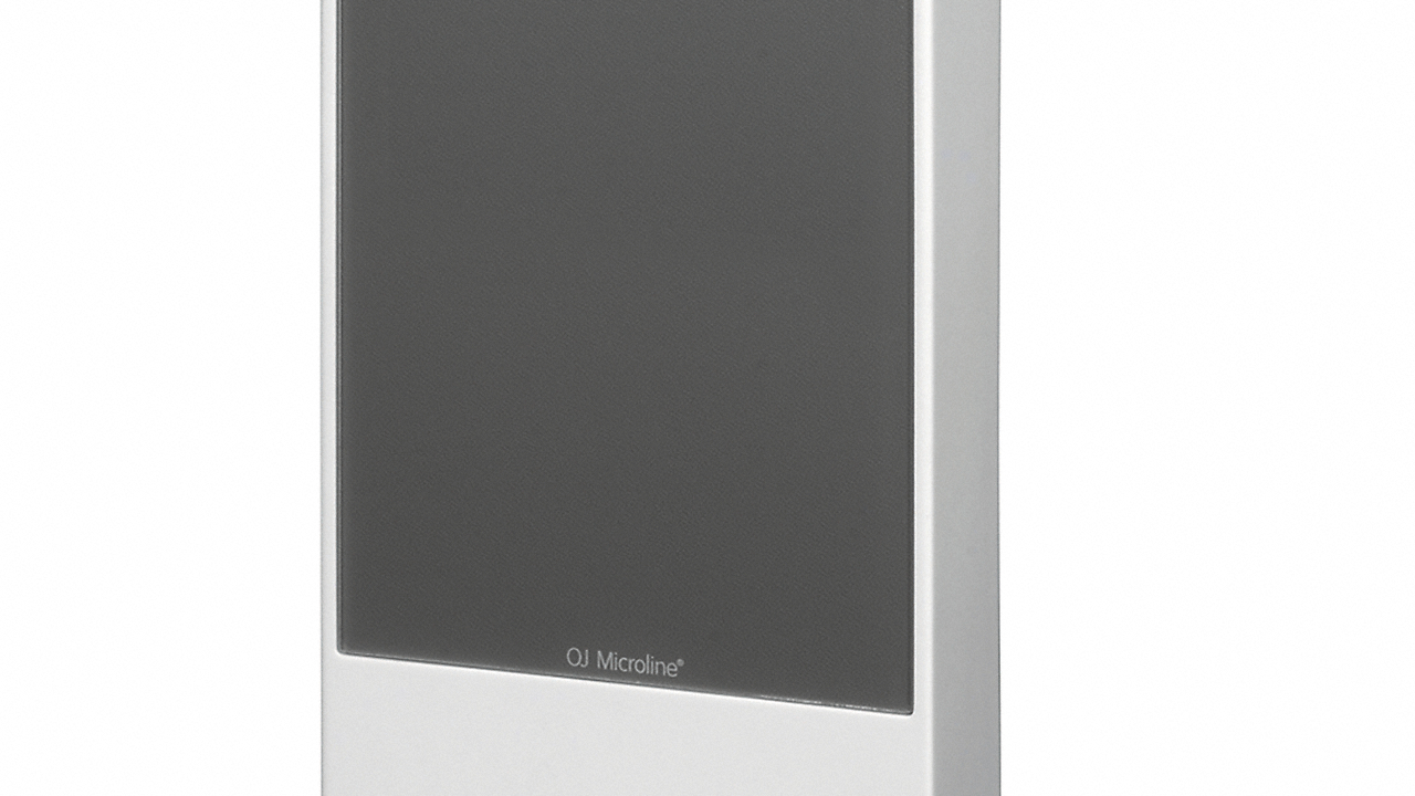 QuietWarmth Power Module for Thermostat