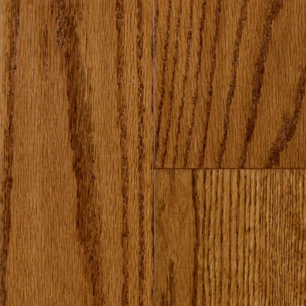 3 8 Hardwood Flooring biscayne bay conway birch hardwood flooring 38 38 X 4 34 Rivers Red Oak Virginia Mill Works Engineered Clic Lumber Liquidators