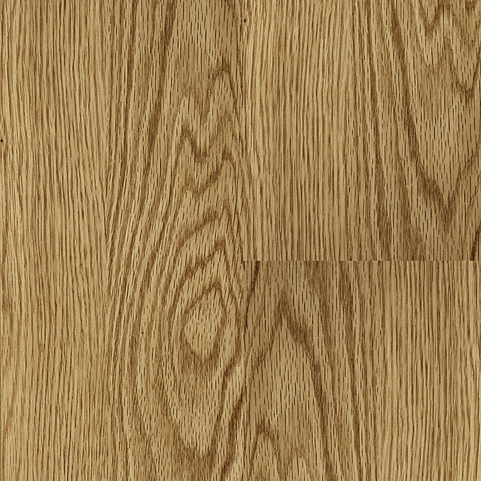 8mm pad north american oak laminate dream home nirvana for Nirvana plus laminate flooring