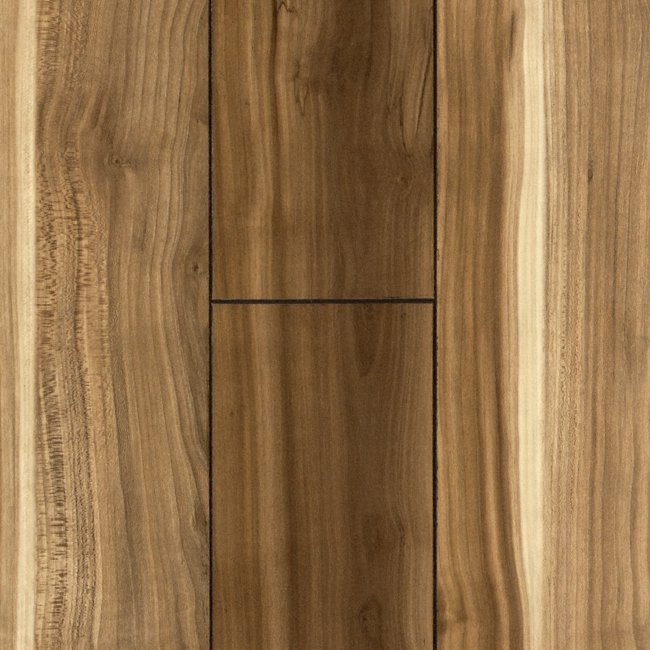 Dream home st james 12mm canvastown chickory laminate for Local laminate flooring