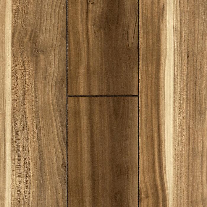 Lumber Liquidators Quiet Walk: 12mm Canvastown Chickory Laminate