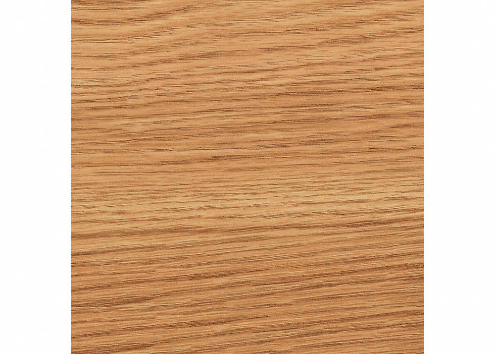 12mm Pad Select Red Oak Laminate Dream Home Xd Lumber