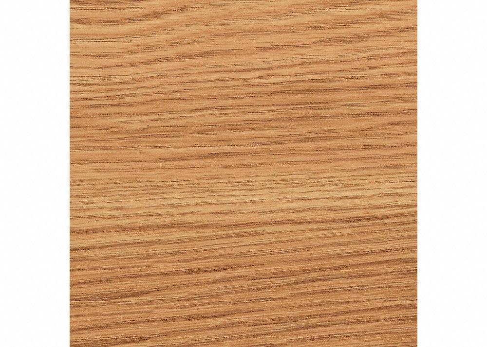 12mm+pad Select Red Oak Laminate