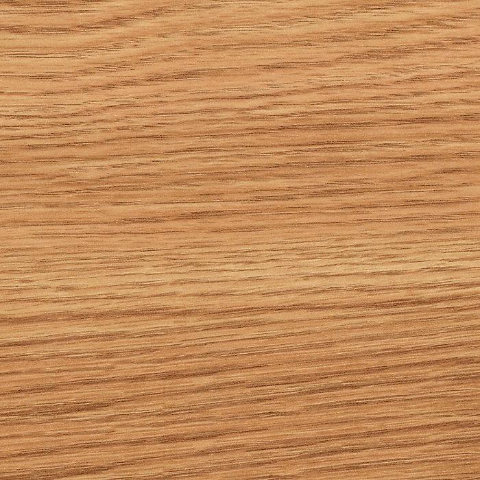12mmpad Select Red Oak Laminate Dream Home Xd Lumber Liquidators
