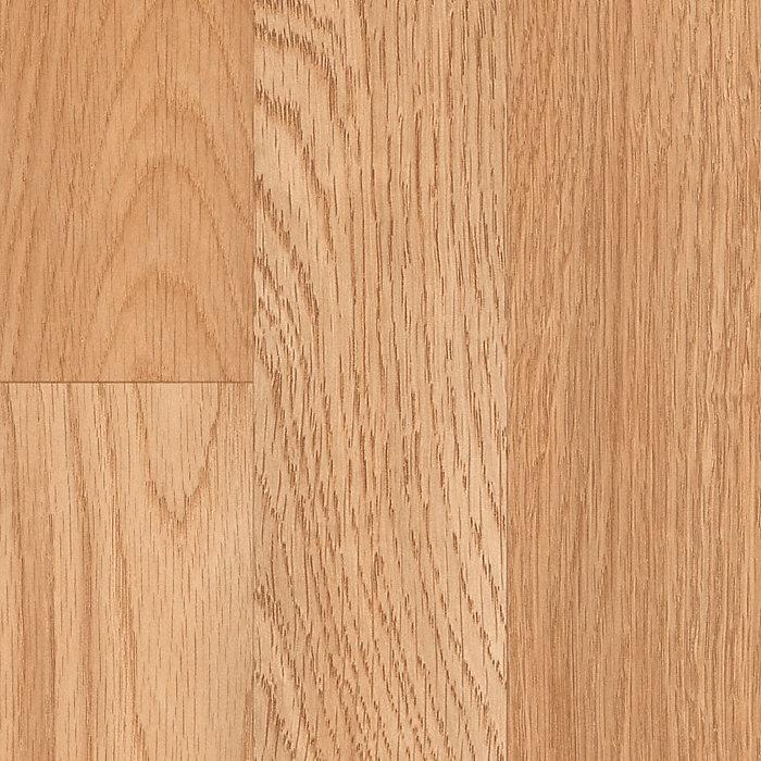 8mm medium oak laminate major brand lumber liquidators for Local laminate flooring