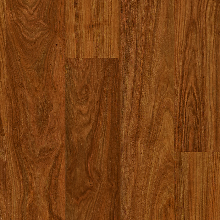 8mm light rosewood laminate major brand lumber liquidators - Bellawood laminate flooring ...
