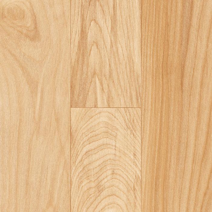 Quick Step Naturetek Classic Select Birch U781 Laminate Flooring 8mm Light Major Brand Lumber Liquidators Natural Norwegian Mannington