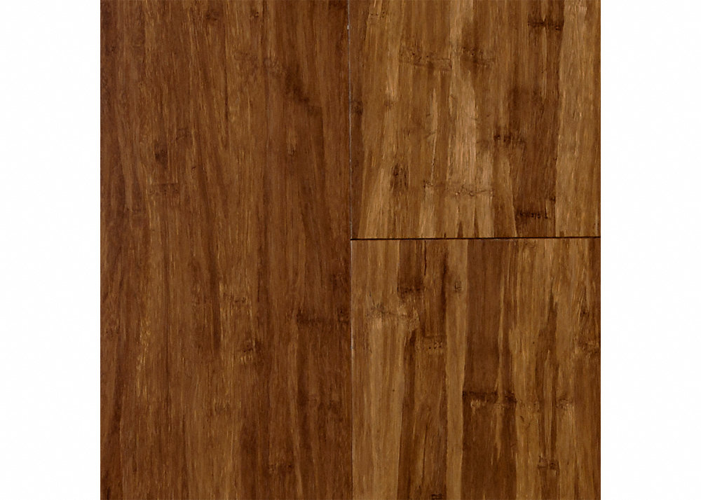 Carbonized strand bamboo flooring gurus floor for Morning star xd bamboo flooring