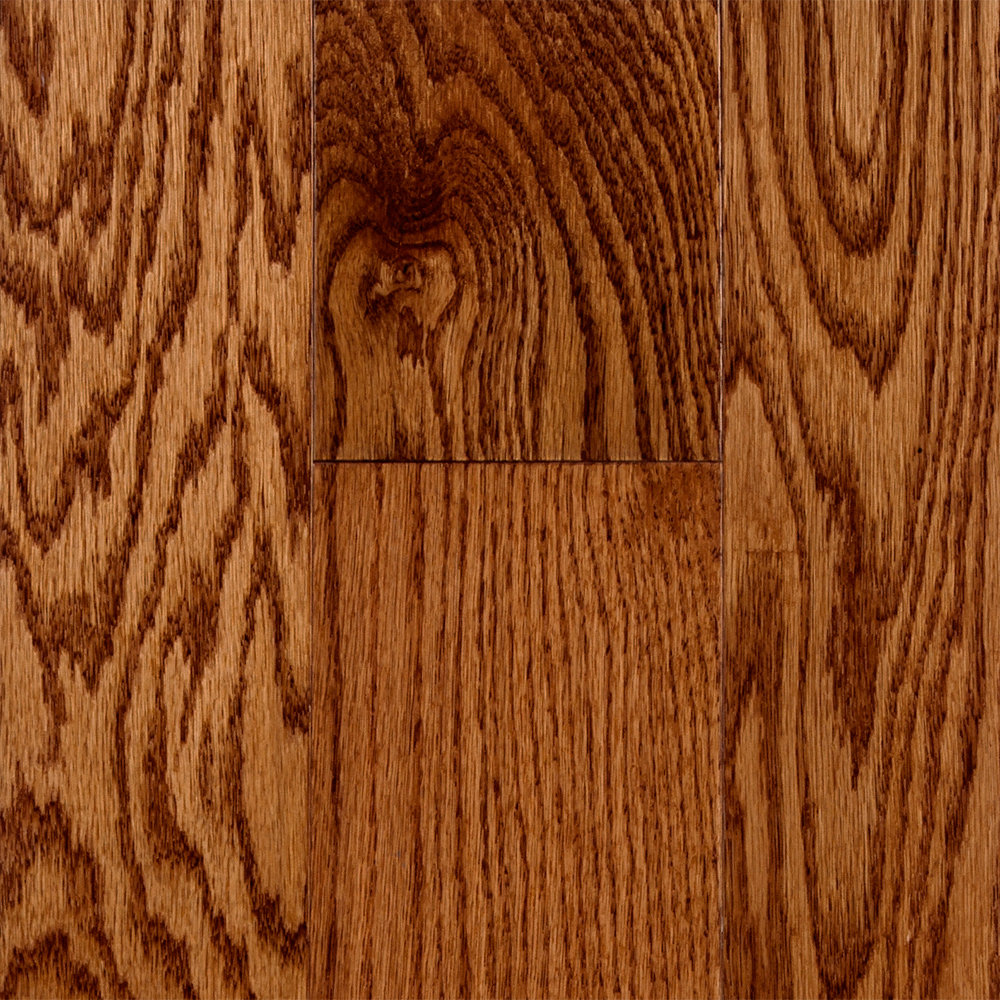 Flooring 3 8 Engineered Pacific Hardwood Reviews 10036706 Room Scene