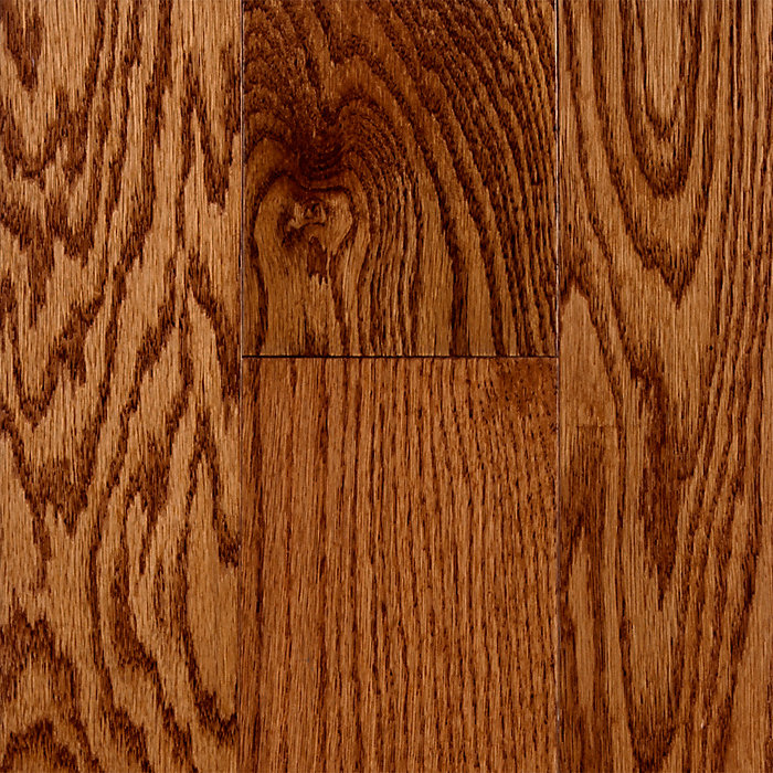 Mayflower Engineered 3 8 Quot X 5 Quot Hunter Red Oak Lumber