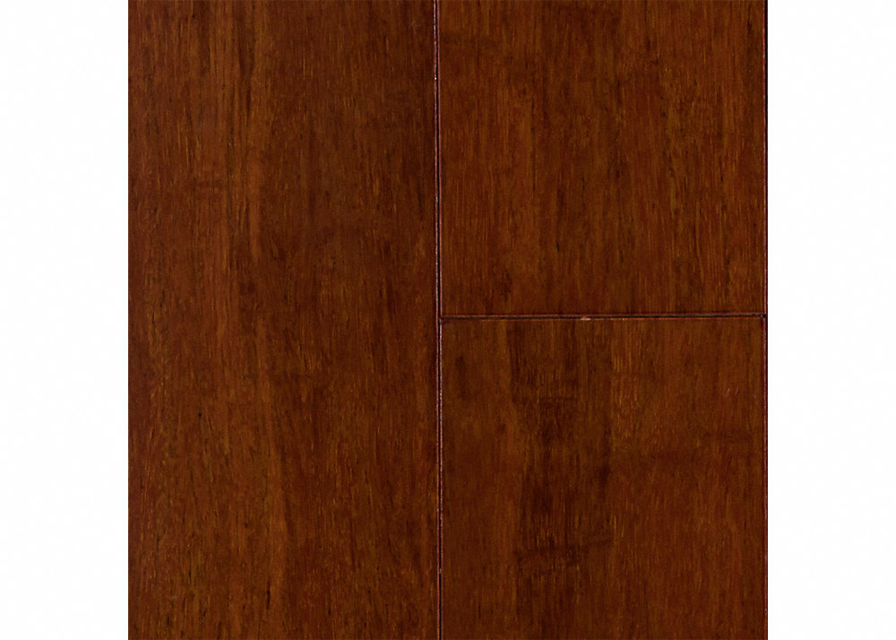 9 16 x 5 1 8 caramel ultra strand bamboo bellawood for Bellawood bamboo