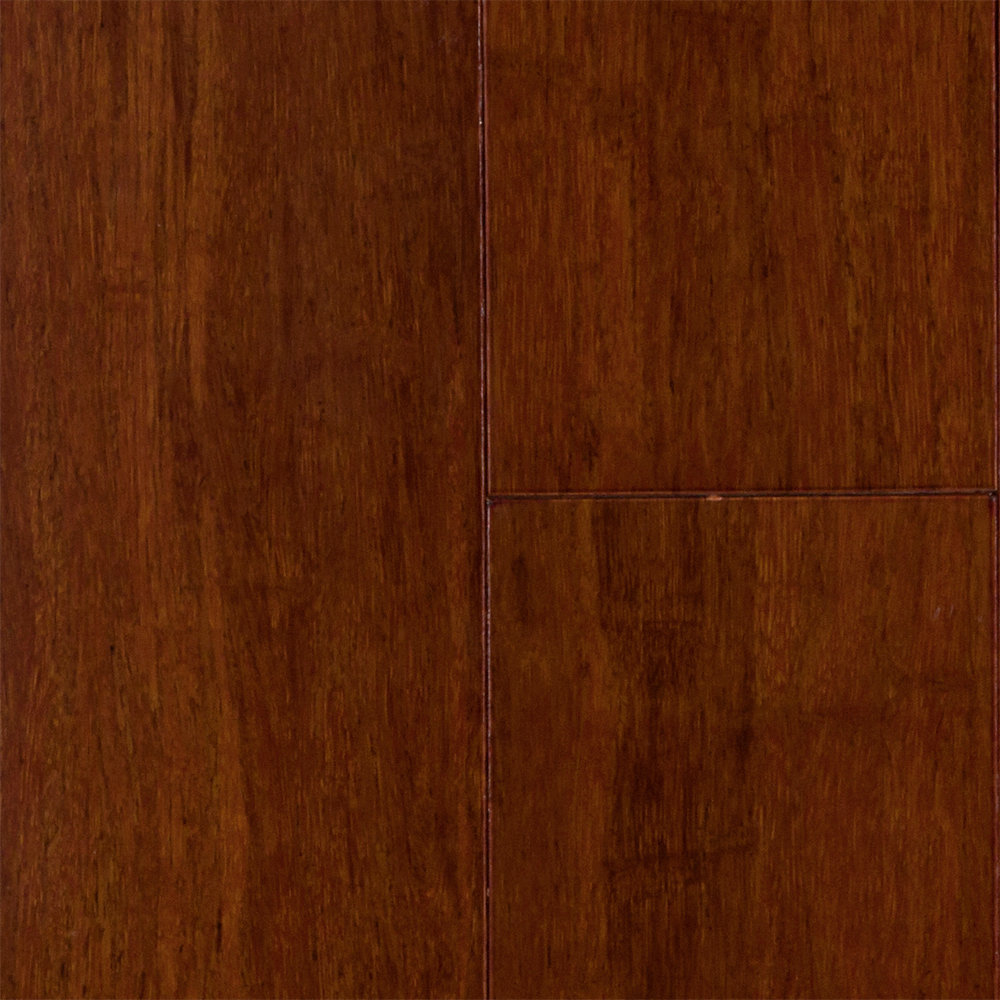 9 16 x 5 1 8 caramel ultra strand bamboo bellawood for Bellawood hardwood floors